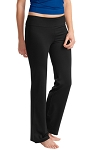 Sport-Tek® Ladies NRG Fitness Pant